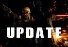 CoD:BO4:アップデート配信、新モード追加やティアの進行率上昇など