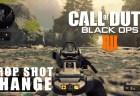 CoD:BO4:マルチプレイヤーの伏せ撃ちが通常では不可能に、武器アタッチメント「Stock II」が必要