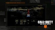 CoD:BO4:武器に強力な性能を付与する「オペレーターMOD」とは?(全15種)