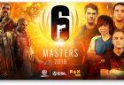 レインボーシックス シージ: eスポーツ大会「PAXオーストラリア」に 野良連合出場、オーストラリアチームと対戦