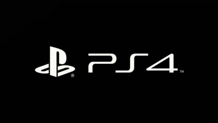 [重要] PS4: 特殊文字入りメッセージで本体を強制クラッシュさせる不具合発生中、今すぐ対処を