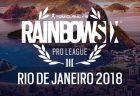 R6プロリーグ:シーズン8 グローバルファイナル対戦表決定、野良連はRogueと半年ぶりに再戦