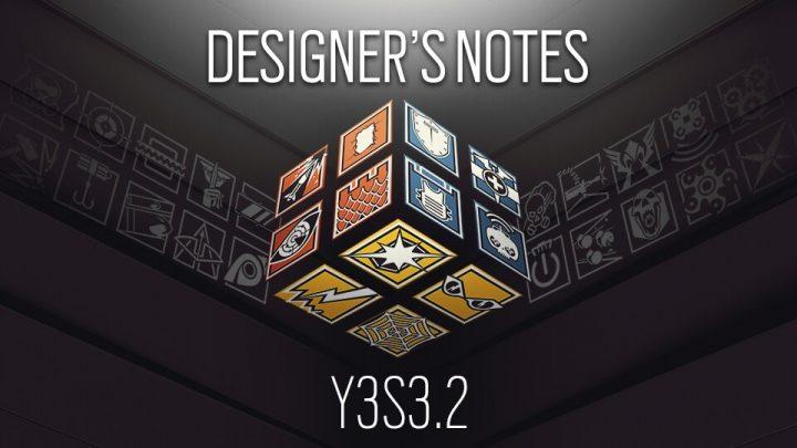 y3s3.2update_337148