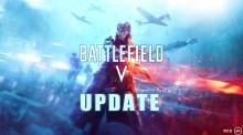 BFV:発売前アップデートの内容を公開、武器やビークル関連にも大きな変更