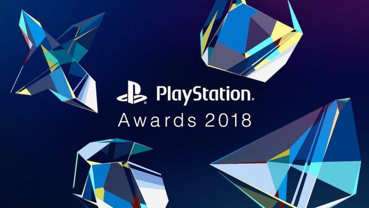 ps awards