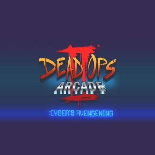 Dead ops II