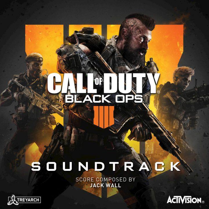 bo4 soundtrack