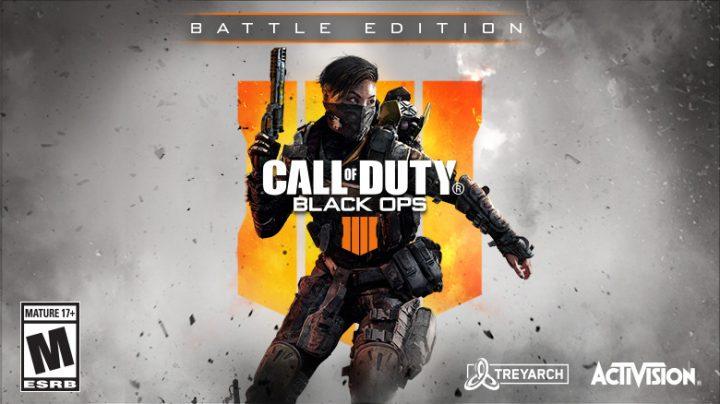 Battle_Edition_Horiz