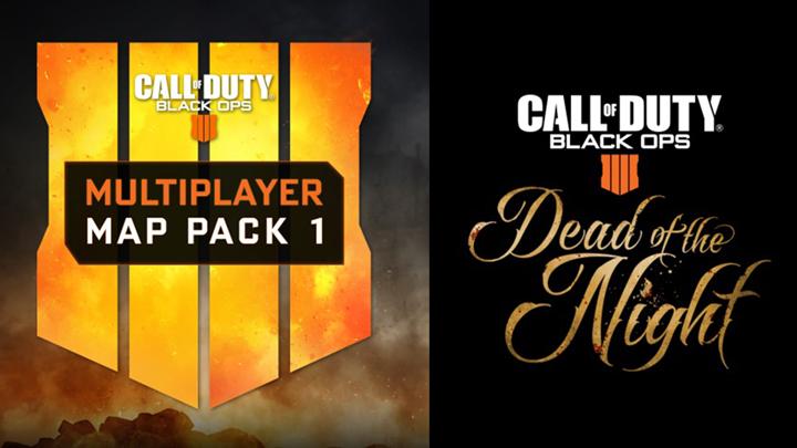 CoD:BO4:Black Ops Pass 第1弾DLC「マルチプレイヤー マップパック1」の新マップ2種がリーク、12月12日配信か