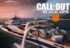 CoD:BO4:マップ「Hijacked」が復活、ブラックアウトに登場か