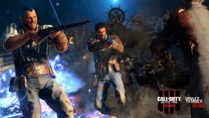Black_Ops_4_Voyage_of_Despair_Zombies_screenshot2_WM