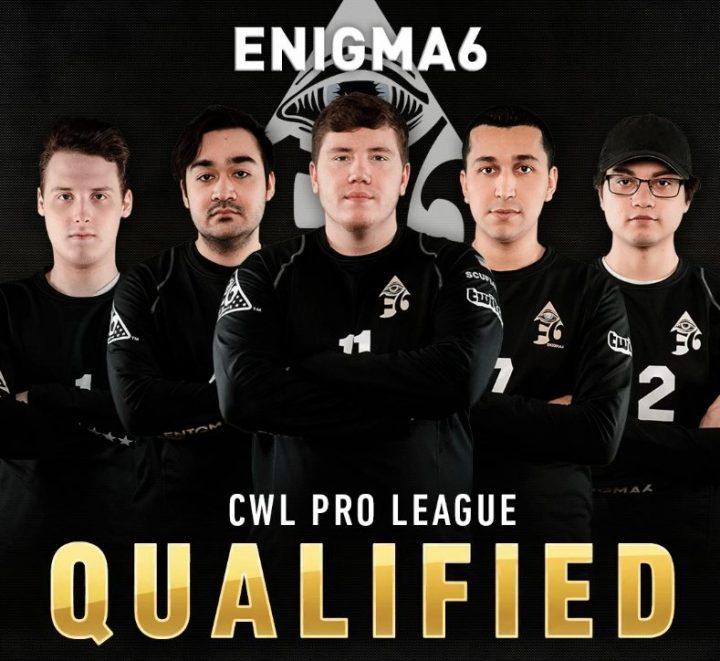 enigma6-cwl-pro-league