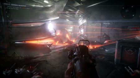 4人協力ホラーFPS『GTFO』:開発ドキュメンタリー「Behind The Scene」と4Kスクリーンショット公開