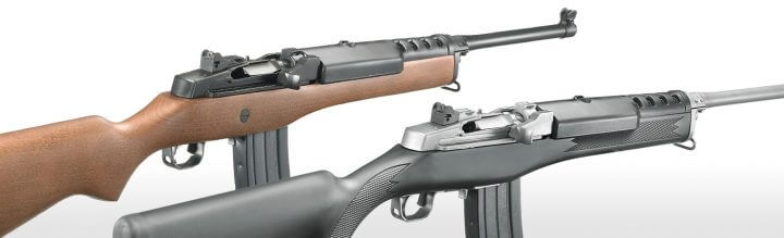 Modelo 720 y stock options