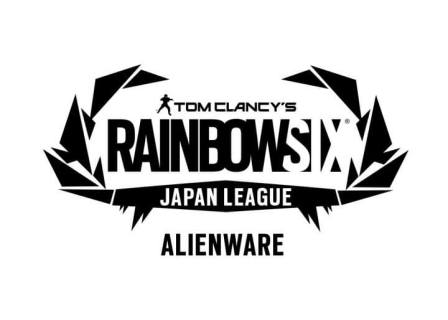 Alienware_logo13_new_black