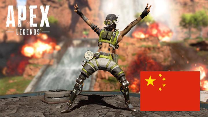 中国人プレイヤーが語る、中国人によるチート蔓延問題の3つの原因「教育・海賊版・ITバブル」