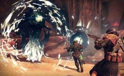 Destiny 2: 週間バウンティを受け取れないバグ修正パッチが13日に配信、想定より報酬のパワーが低い問題は後日修正