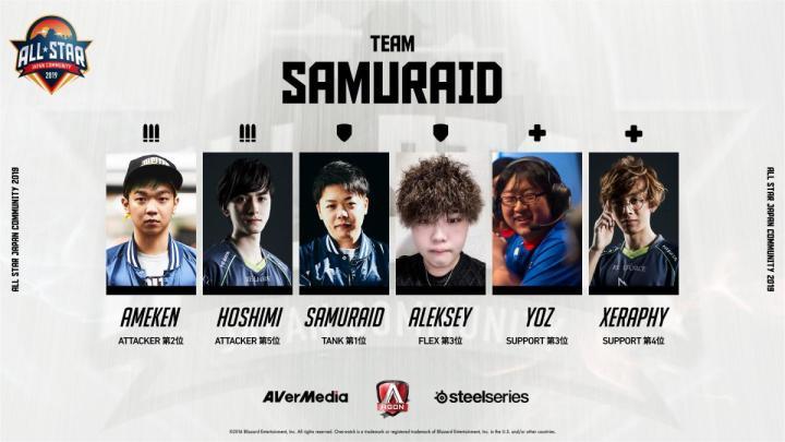 team-SamuraiD