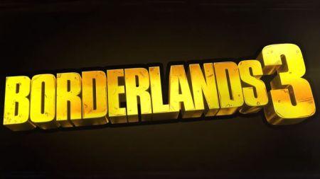 ボダラン3:『ボーダーランズ 3』正式発表! 4月3日に公式サイトが公開