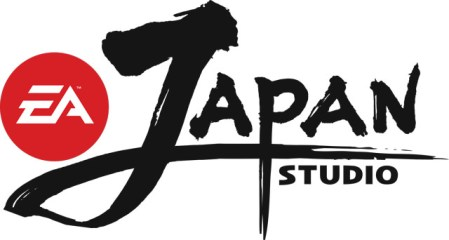 Electronic Arts(エレクトロニック・アーツ) JAPAN