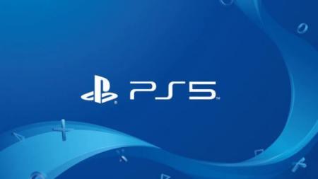 PS5の「強力なラインナップ」が近日発表、ソニーは「いつでも・どこでも」ゲームができる環境をさらに推進