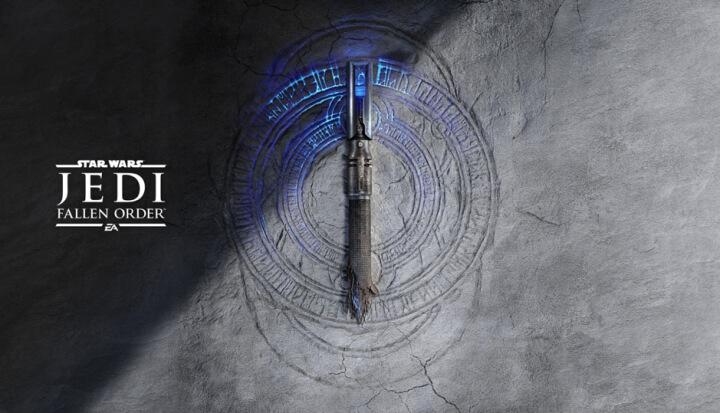 Respawn 新作『Star Wars ジェダイ:フォールン・オーダー』トレーラー公開 – ジェダイ暗黒時代にフォーカスしたTPSで発売日は2019年11月15日、予約受付も開始(PS4,X1,PC)