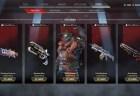 リワークされたApex Legendsのゲーム内ストア
