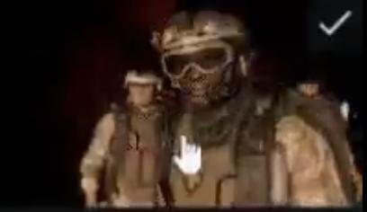 Call of DutyModern Warfare-2019-1