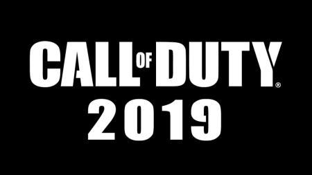 CoD 2019:Call of Duty 2019
