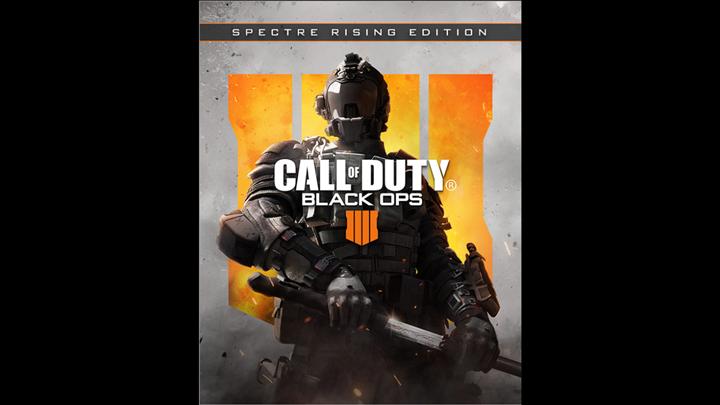 """""""完全版 CoD:BO4 """"となる『Call of Duty: Black Ops 4 忍び寄る幻影版』が登場、59.99ドル"""
