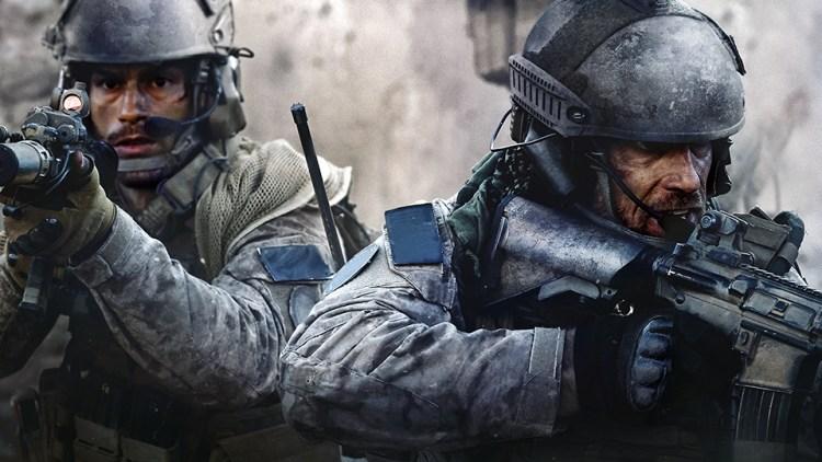 CoD:MW:『コールオブデューティー モダン・ウォーフェア』GameStop限定の豪華エディション「Precision」発表、約2万円の超豪華版「Dark」も