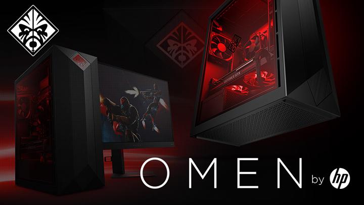 """ゲーミングPC「OMEN Obelisk Desktop 875」1ヶ月試用レビュー:すべてが""""ちょうど良い""""ゲーミングPCだった"""