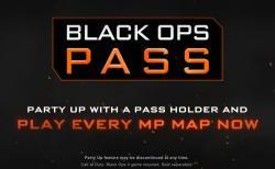 bo pass