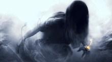 レインボーシックス シージ:新シーズン「オペレーション ファントムサイト」の新攻撃オペレーター「Nøkk」公開、幽霊のように移動する潜入エージェント