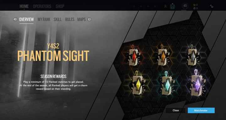 r6-phantomsight-ranked