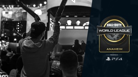 CWL_Anaheim_2019
