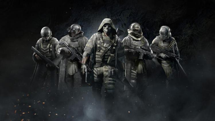 『ゴーストリコン ブレイクポイント』インタビュー: ゲームのUXデザイナーが誇りに思う瞬間・特殊部隊になりきるゲーム・DLC無料配信など [E3 2019]