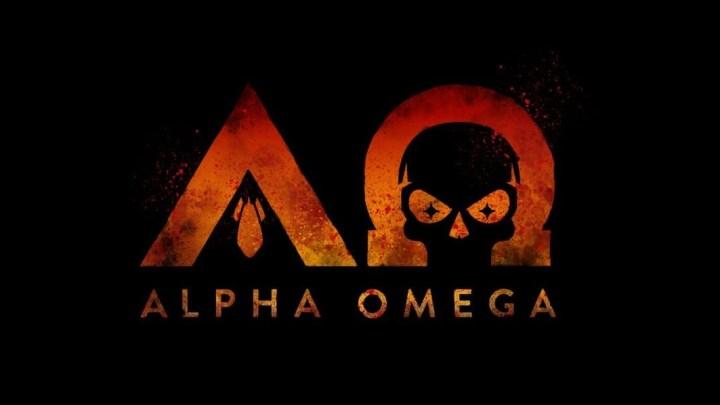 bo4 alrha omega
