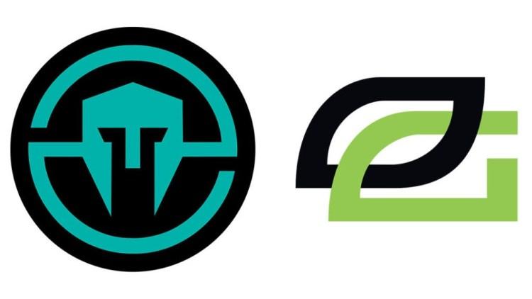 eスポーツ企業ImmortalsがOpTic Gamingと親会社を約40億円で買収、OpTicブランドは存続