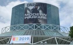 CoD:MW E3 2019