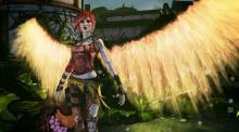 ボダラン2:まさかの新DLC「指揮官リリスのサンクチュアリ奪還作戦」が期間限定無料配信、ボダラン3へ続く物語