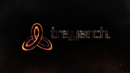 CoD:BO5:Treyarchが「2020年に次世代のAAAタイトルを届ける」エンジニアを募集、2020年版CoDの開発はやはりTreyarchか
