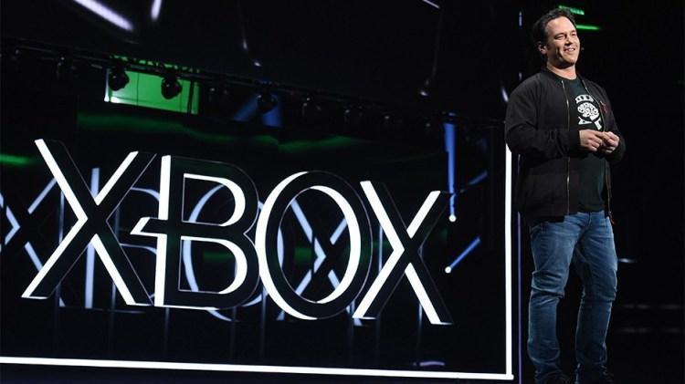 マイクロソフト、Xboxの次世代機「Project Scarlett」を2020年発売、定額ゲームサービス「Xbox Game Pass」のPC展開なども発表 [E3 2019]