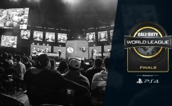 CWL_Finals_2019