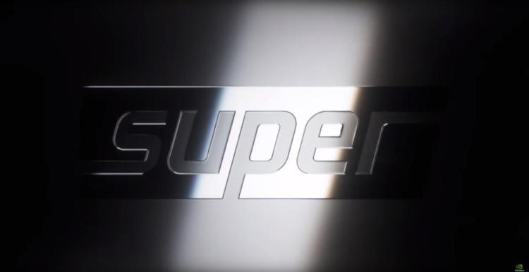 噂: Nvidiaの新型RTX 20 SUPERシリーズの価格とスペックがリーク、2060 SUPERはVRAMが6GBから8GBに増加