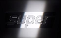 Nvidia RTX SUPER