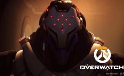 オーバーウォッチ: 新ヒーローを予告? ジェフがバグる謎の動画公開