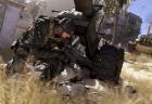 『Call of Duty:Modern Warfare』プライベートマッチでは柔軟な設定が可能