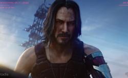 Cyberpunk 2077: 初披露のゲームプレイが収録された新トレイラー公開、2020年中にGoogle Stadiaでもリリース