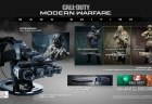 『Call of Duty:Modern Wafare』Dark Edition(ダークエディション)